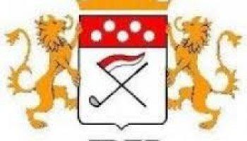 CDIC Championnat départemental Individuel et par Clubs