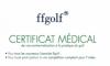 certicat-medical-licence-golf-2016-e1452252500424-300x186.png