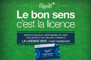 Licencesa